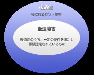 kouisyougai1